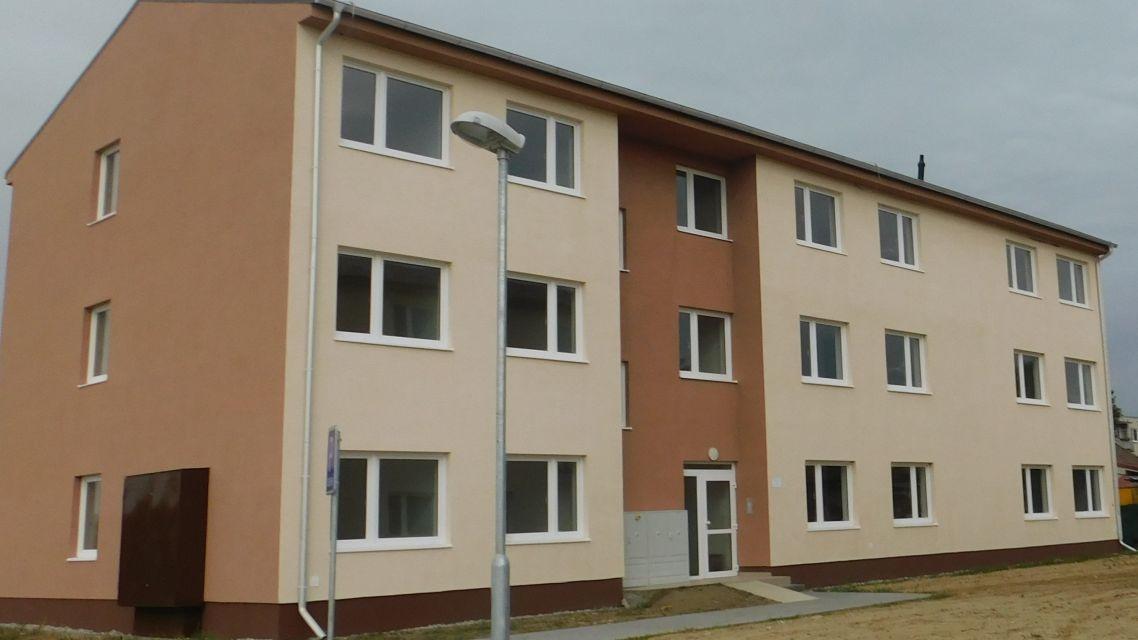 Zoznam žiadateľov o byty aktualizovaný ku dňu 19.6.2020