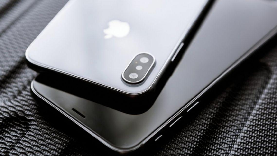 Mobilná aplikácia dostupná aj pre iOS (Apple)
