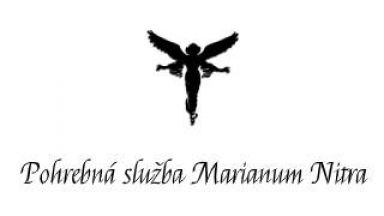 Pohrebná služba Marianum Nitra